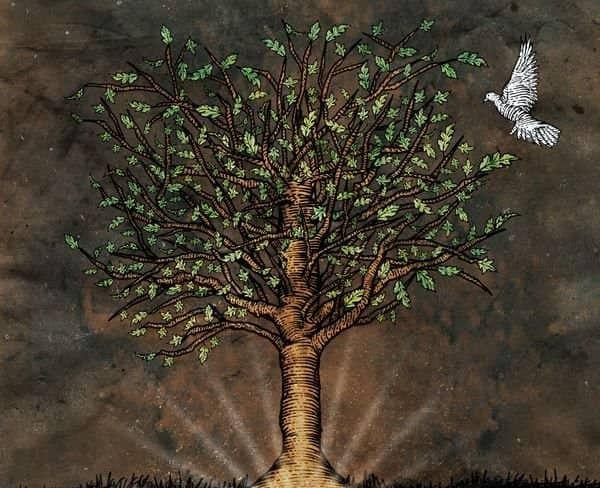 mustard-tree (1).jpg