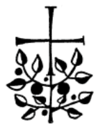 Fr Guanella Coat of Arms.png