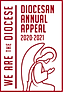 2020-AnnualAppeal-Logo-2020_red (1).png