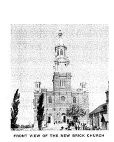 Old Church Before.jpg