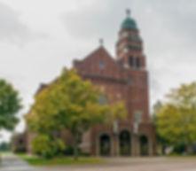 Church Exterior - Before.jpeg