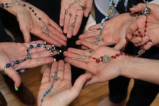 Rosarygroup (1).jpg