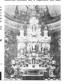 Old Interior.jpg