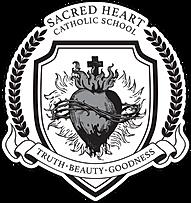 PNG school 1.png