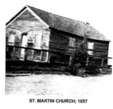 St. Martin Old.jpg