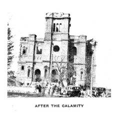 Old Church After.png