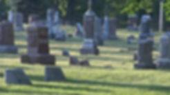 Cemetery+Movie+Night+-+00183102_33207201