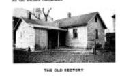 Old Rectory.png