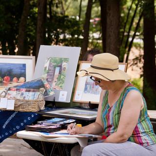 Darleen Prem Photography in Woodstock GA
