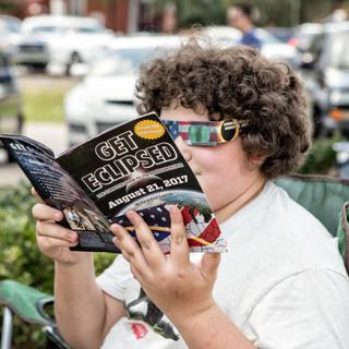 Event Photographer Woodstock Darleen Prem