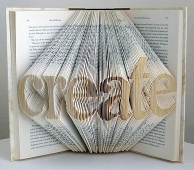 TVG Book Folding Create .jpg