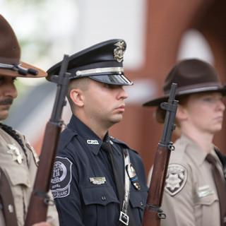police memorial-12.jpg