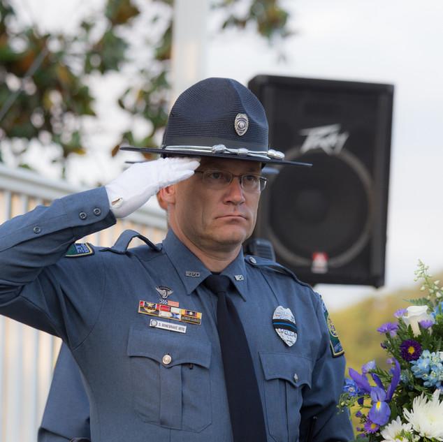 Police Memorial 7-1.jpg