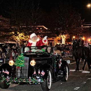 Christmas Parade 19-47.jpg