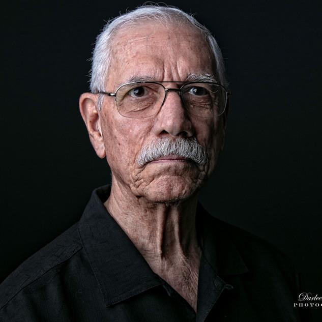Darleen Prem Woodstock Headshot Photographer