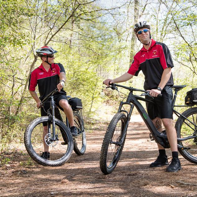 WFD Bikes 2 small.jpg