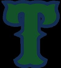 T GreenBlue Logo-01.png