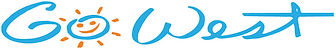Hi Res logo 2.jpg
