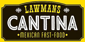Lawmans_Cantina_logo.png