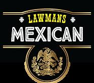Lawmans_Gold_logo.png