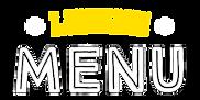 Lawmans_Menu_logo.png