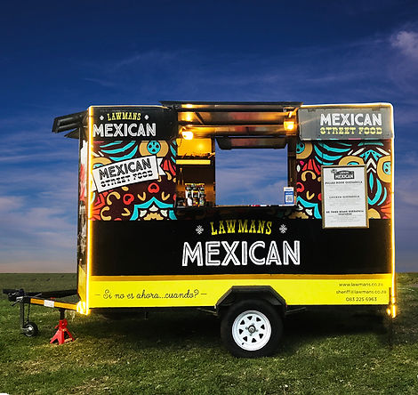 Mexican_Food_Trailer_WEB.jpg