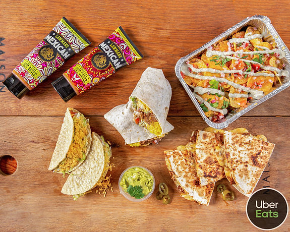 photoshoot_for_lawmans_cantina_durban_co