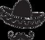 Hat_Cantina_logo.png