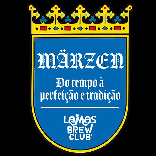 Logo_504x540.png