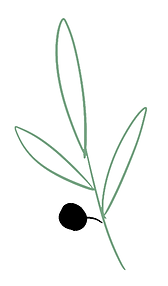 Logo-green-black.png
