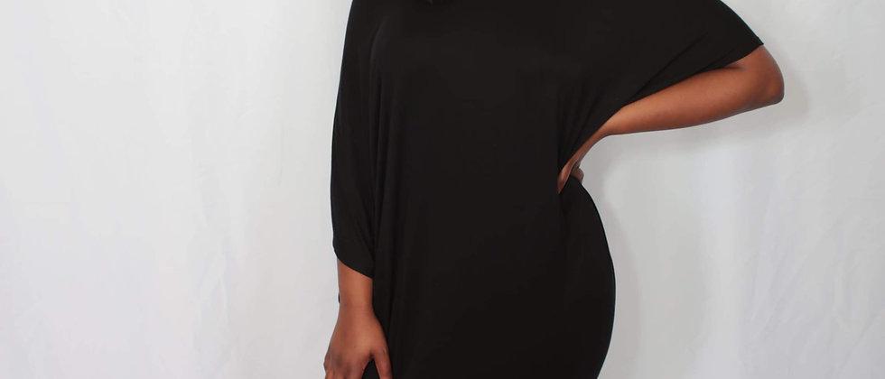Summerella Dress
