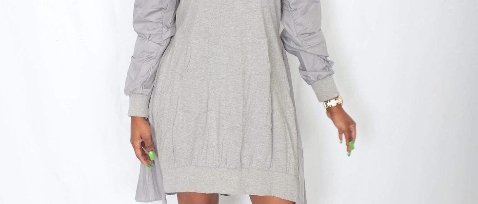 50 Shades Dress
