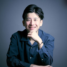 田村 寿康