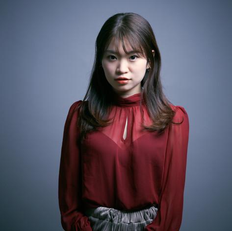 Mei Ishii