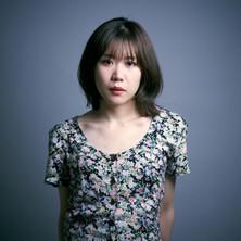 Mizuki Otsuka