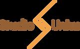 Unius_logo_1920.png