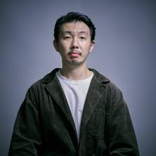 吉田 昌平