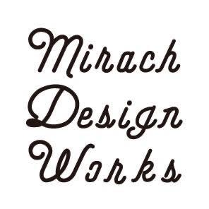 Mirach Design Works