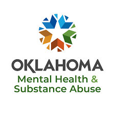OK Department of Mental Health & Substance Abuse Services