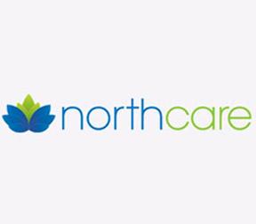 NorthCare