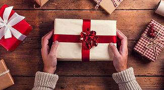 christmas-present-blog-2.jpg