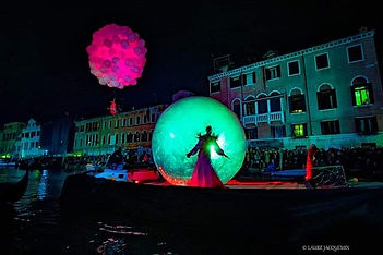 Carnevale di Venezia.jpeg