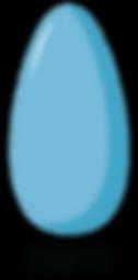A-long-blue-egg_cartoonish_light_outline