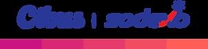 סיבוס לוגו
