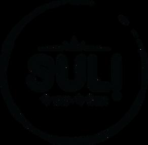 Suli logo_back trensp-01.png