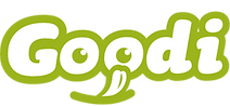 גודי לוגו.png