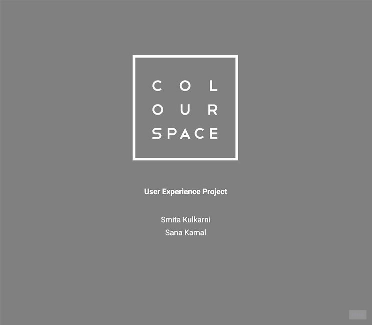 ColourSpace - ColourSpace.jpg