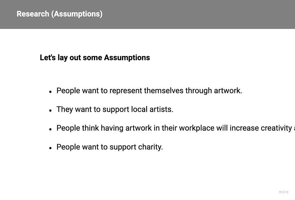 ColourSpace - Assumptions.jpg