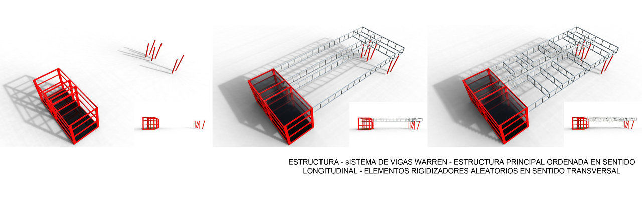 Memoria estructural .jpg