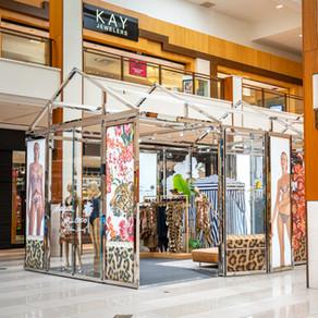 Aventura Mall-20.jpg